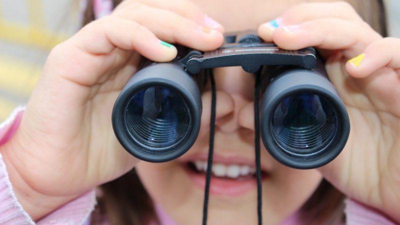 Viewability y compra programática